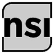 NSI Ventures