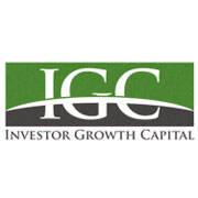 Investor Growth Capital