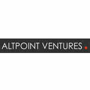 Altpoint Ventures