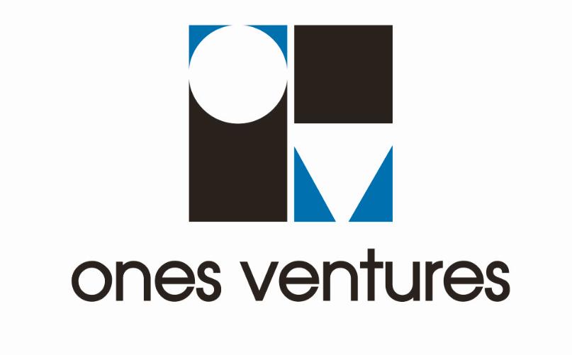 ONES Ventures