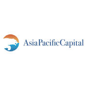 Asia Pacific Capital