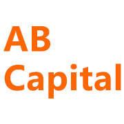 AB资本-AB Capital