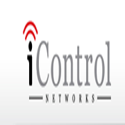 iControl Networks