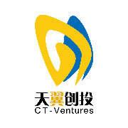 中国电信天翼创投
