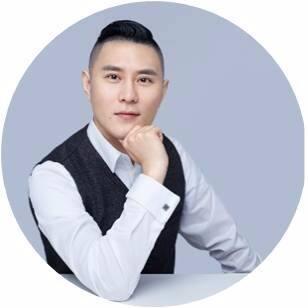 Edison Ho