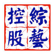 上海综艺控股