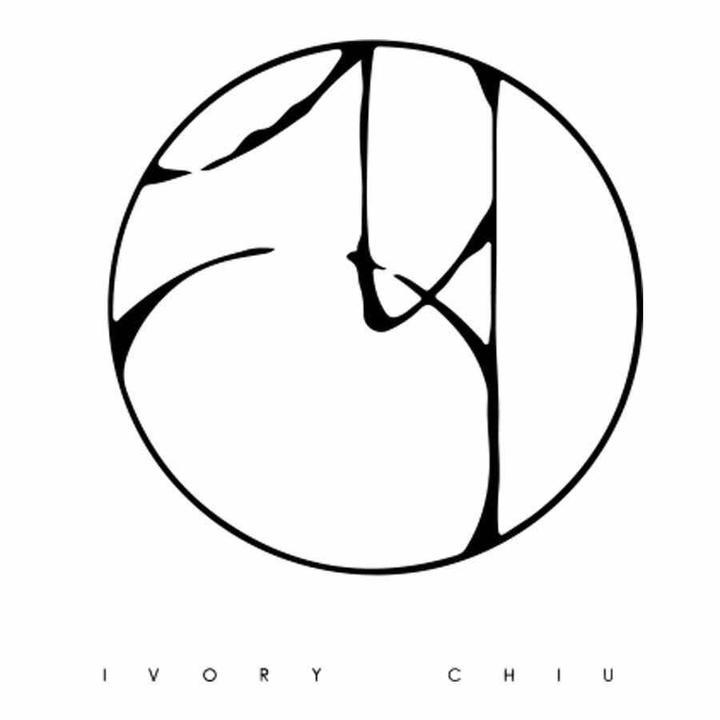 IvoryChiu
