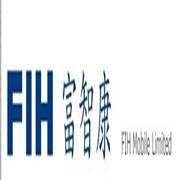 富智康(FIH Mobile)