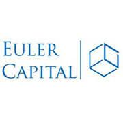 欧拉资本Euler Capital