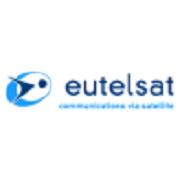 Eutelsat欧洲卫星通信