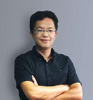 李东雕塑logo
