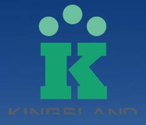 Kingsland Development