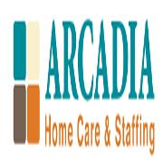 Arcadia Home Care