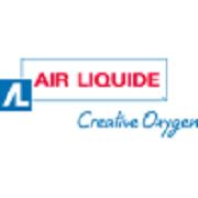 Air Liquide法国液化空气