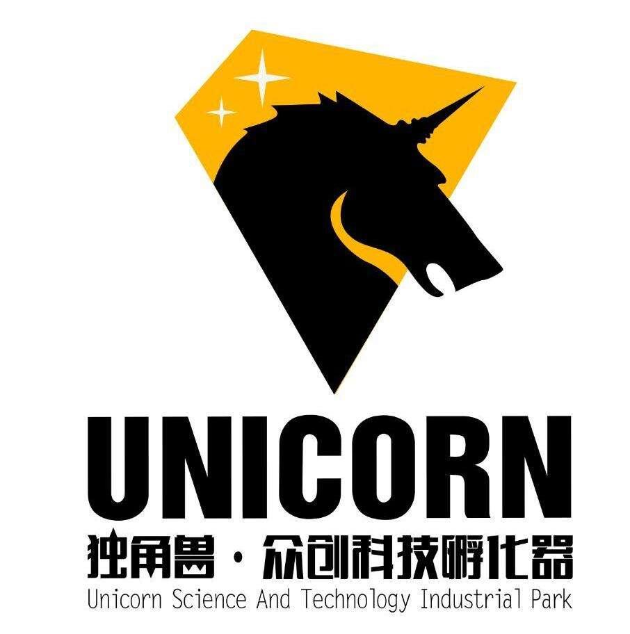 logo logo 标志 设计 图标 906_912