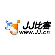 JJ比赛(竞技创投)