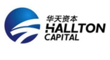 华天资本Hallton Capital