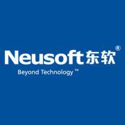 东软集团Neusoft