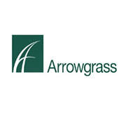 Arrowgrass Capital Partners