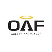 Oregon Angel Fund