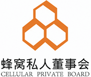 杭州蜂窝投资