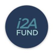 I2A Fund