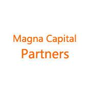 Magna Capital Partners