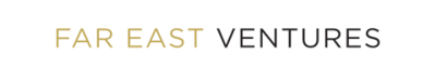 远东 Far East Ventures