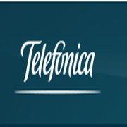 西班牙电信