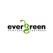 Evergreen Venture Partners