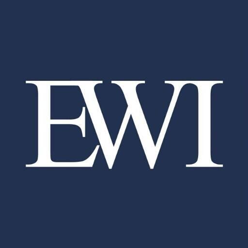 相兑投资EWI Investments