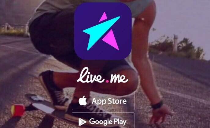 Live.me