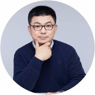 唐绍鹏 博士