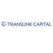 Transslink Capital
