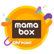 Mama Box妈妈便当