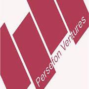 Persefon Ventures