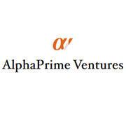 AlphaPrime  Ventures