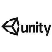 Unity游戏产业投资基金