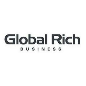Global Rich