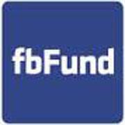 fbFund
