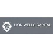 Lion Wells Capital