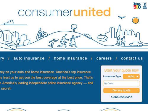 Consumer United