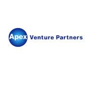 Apex Venture Partners