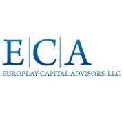 Europlay Capital Advisors