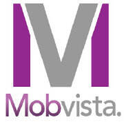 汇量科技Mobvista