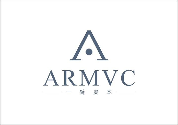 一臂资本ArmVC