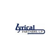Lyrical Partners